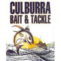 Culburra bait & tackle