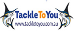 Tackle To You